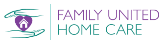 family-united-home-care